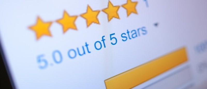 The problem with product reviews | FeedCheck Blog
