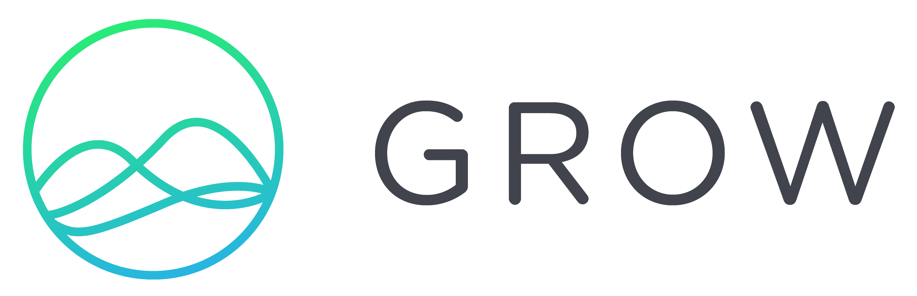 Grow.com integration